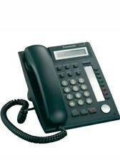 Panasonic KX-NT321NE-B IP Telephone Black - Grade A + 12 Months Warranty