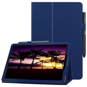 Cover For Samsung Galaxy Tab S4 SM-830 T835 10,5 Case Book Case
