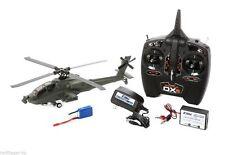 Elektro-RC Hubschrauber-Scales