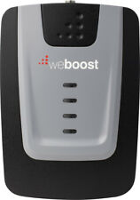 Wilson weBoost Home 4G Cell Phone Booster Kit - 470101