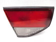 NOS New OEM Mitsubishi Galant Left Lid Mounted Tail Lamp MR296363