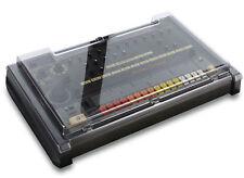 Decksaver Roland TR-808 - Staubschutzcover Staubschutz Abdeckung Cover