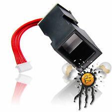 FPM10A Fingerprint biometrischer Sensor Modul 3,3-6V seriell UART ESP8266 Arduin