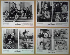 Photo Lot~ THE LITTLE RASCALS ~Travis Tedford ~Bug Hall Alfalfa ~Courtland Mead