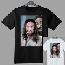 Shameless Tv Show Funny Family Fan T Shirt