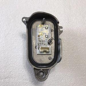 OEM Valeo Audi Q5 SQ5 LED DRL Daytime Running Light LED unit Left 8R0941475B