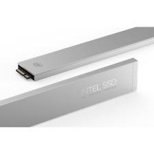 Intel SSDPERKX080T7 Server SSD DC P4500 8TB Ruler PCIe 3.1 x4 3D1