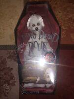 Living Dead Dolls Banshee 2014 Sweet 16 Series 27