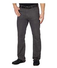NEW Calvin Klein Men's Straight Leg Jeans  D19