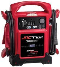 Jump-N-Carry JNC770R 1700 Peak Amp Premium 12-Volt Jump Starter and Power Supply