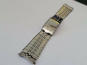 Bracelet Seiko Lord Matic Wristwatch Bracelet 17mm Lug Width