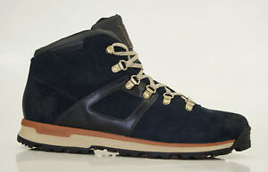 Timberland Hiking Gt Scramble Boots Waterproof Trekking Shoes Men A113V