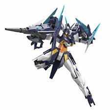 Bandai Hobby MG Gundam Age-2 Double Bullet Model Kit 1//100 Scale BAN182333