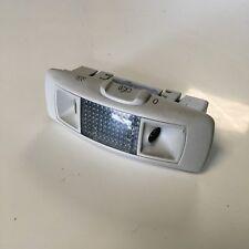 VW MK4 Golf/Bora Luz Interior Trasera/Alarma Sensor-Gris - 1J0 951 171E