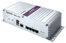 Korenix JetBox 9460-W industrial comunication computer
