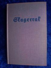 """""""Skagerrak """"di Friedrich von meteo di raffreddamento"""