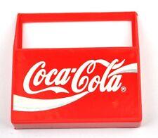 Coca-Cola USA Magnet Kühlschrankmagnet Fridge Magnet Coke - Träger