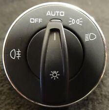Porsche Boxster 981 991 Cayman Switch Headlight 970 613 533 07