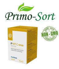 Vitamin C Powder 1000mg L-ascorbic Acid Only Natural Ingredients/ Witamina C Vit
