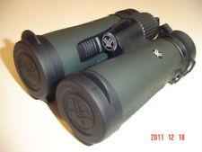 New Vortex Diamondback HD 10X42 Binocular DB-215