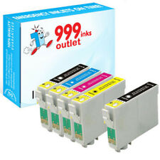 T2996 29XL Compatible Printer Ink for XP-245 XP-342 XP-435 XP-442 - 5 Pack