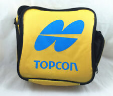 New Topcon Soft Carry Bag For Prism