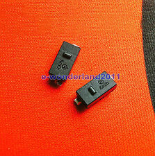 2 pcs New Kailh Micro Switch for Logitech MX Anywhere M905