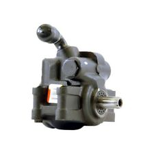 Remanufactured Power Strg Pump  ACDelco Professional  36P0035
