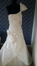 Robe de mariée  linea raffaelli