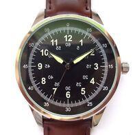 Watch Waffen-SS WW2