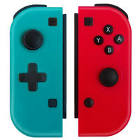 Wireless Pro Joy-Con Game Controller for Nintendo Switch Console Gamepad Joypad