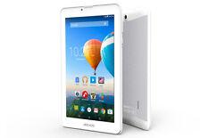 Archos 503179 Xenon 70 8gb 3g weiß Tablet D