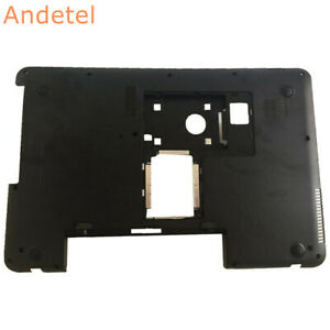 Toshiba Satellite C875 S870 L870 L870D L875D L875D Base Shell Bottom Cover