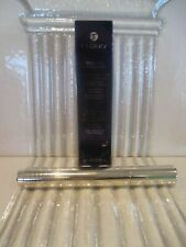 T By Terry Touche Veloutee Highlighting Concealer Brush #4 Sienna 0.22 Oz Boxed