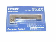 Epson ERC-09 B Ribbon Cartridge