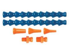 "Loc-Line 1/4"" Adujustable Coolant Hose Kit 5 Piece 40413"