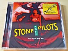 Stone Temple Pilots - Core - REMASTERED 2017 - CD NEW & SEALED