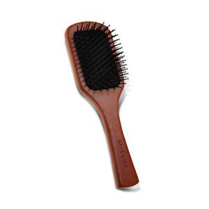 [MISSHA] Wooden Cushion Hair Brush (M) - 1pcs