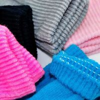 Size Soft Warm Winter Texting Capacitive Smartphone Touch Screen Gloves Knit