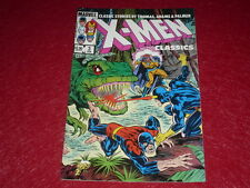 [BD COMICS MARVEL USA] X-MEN - CLASSICS # 3 - 1984