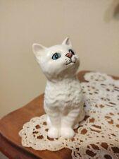 Royal Doulton Persian Kitten Made in England