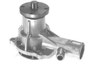 WATER PUMP FOR HOLDEN WB 3.3 (1980-1985)