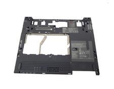 IBM Thinkpad X40 X41 Bottom Base Cover New 39T9909
