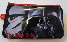 Star Wars Darth Vader The Dark Side Pencil Case