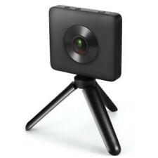Madventure  Xiaomi Mijia Mi Sphere 360° 4k Action Panorama Kamera + Stick