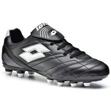 9d6aa25c3 Lotto Soccer Shoes & Cleats for Men for sale | eBay