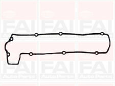 ROCKER COVER GASKET FOR SSANGYONG KORANDO RC495S OEM QUALITY