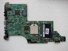 For HP Pavilion DV6 DV6-3000 DV6-3020US AMD Laptop Motherboard 595135-001 TestOK