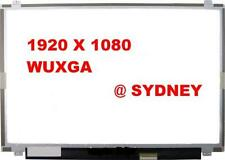 AUO Laptop Screens & LCD Panels for Acer