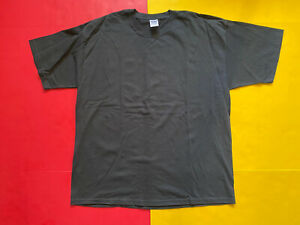 Cycle Wear If You Can Read This, The B Fell Off Black T shirt Size 2XL